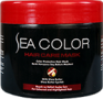COLOR PROTECTING HAIR MASK