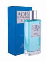 Aqua de Mar 10ml