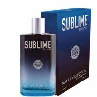 Sublime - 3,4 Fl Oz